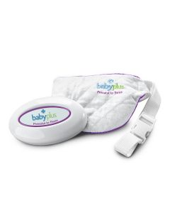BabyPlus® Prenatal Education System